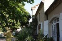 Location de vacances Tulette Location de Vacances Domaine Fontaine