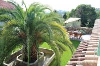 gite Antibes Le Mas Silva