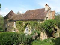 Location de vacances Manlay Location de Vacances Le Paquier De Vismoux