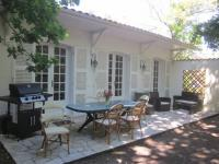 Location de vacances Hiers Brouage Location de Vacances Villa Etoile de Mer