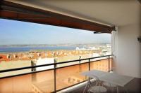 tourisme Marseille 8e Arrondissement Villa D'Este Appartement de Luxe