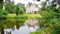 Location de vacances Bourdalat Location de Vacances Castel La Bergerie