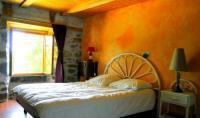 tourisme Besse et Saint Anastaise La maison Chasse Temps