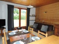 gite Villard sur Doron Location vacances Le Grand Bornand