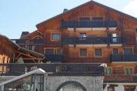 Location de vacances Isère Location de Vacances Anemone