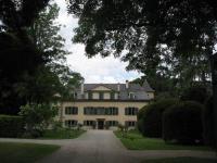 Location de vacances Saxel Location de Vacances Château de Veigy