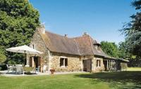 Gîte Saint Amand de Vergt Holiday home Campsegret 16