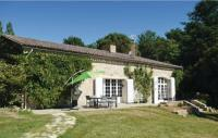 tourisme Saint Pierre sur Dropt Holiday home Monsegur 19