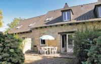 tourisme Saint Malo Holiday home Matignon 41