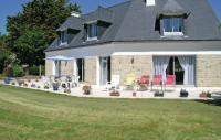 tourisme Pont l'Abbé Holiday home Fouesnant 54