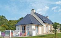tourisme Pont l'Abbé Holiday home St. Evarzec 4