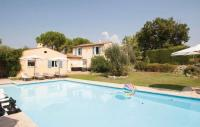 gite Vallauris Holiday home St. Cézaire sur Siagne 15