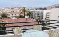gite Cannes Apartment Cannes 18