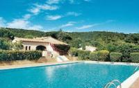gite Lorgues Holiday home Sainte Maxime 25