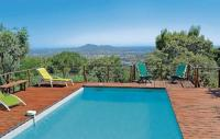 Location de vacances La Valette du Var Location de Vacances Holiday home La Valette du Var 26