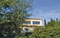 gite Aubagne Apartment St Cyr Sur Mer 28