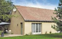 tourisme Ardentes Holiday home Le Poincennet 38