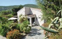 Location de vacances Conca Location de Vacances Holiday home Tarco 53
