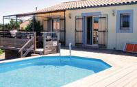 Location de vacances Tautavel Location de Vacances Holiday home Tuchan 56