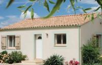 Location de vacances Tautavel Location de Vacances Holiday home Tuchan 57