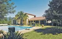 Location de vacances Escaro Location de Vacances Holiday home Prades 9