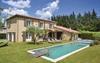 Location de vacances Eurre Location de Vacances Holiday home Loriol sur Drôme 40
