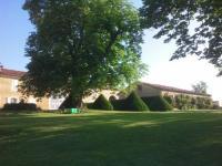 Location de vacances Saint Jean le Comtal Location de Vacances Le Gavachon