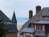 tourisme Saint Malo Hebert