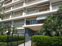 gite Cannes Palais d'Orient 2
