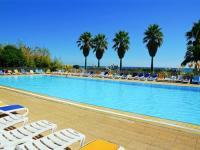 Location de vacances Prunelli di Fiumorbo Location de Vacances Marina d'Oru 6