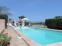 Location de vacances Poggio Mezzana Location de Vacances Olive