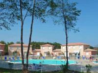 tourisme Taglio Isolaccio Villas de Melody 1