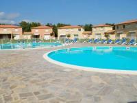 tourisme Taglio Isolaccio Domaine de Melody 3