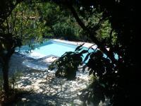 gite Sanary sur Mer Villa Novella