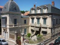 Location de vacances Narbonne Location de Vacances B- B Le Nid en Ville