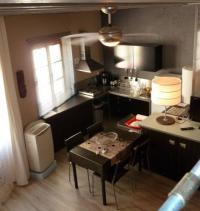 tourisme Carcassonne La Maison d'Alix