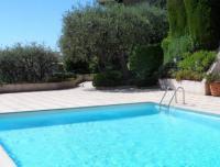 gite Nice Apartment Résidence Mykonos