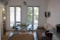 tourisme Menton Apartment L'Alberti
