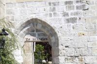 Location de vacances Tartiers Location de Vacances Le Translon