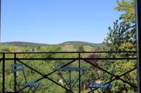 tourisme Savigny lès Beaune L'Orée des Vignes