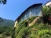 Location de vacances Bouleternère Location de Vacances Baillestavy Maison de Lounge