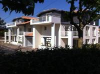 gite Soustons Appartement La Villa Gayrou