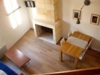 tourisme Saint Michel de Fronsac Appartement Saint Emilion