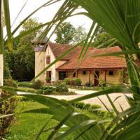 Location de vacances Saint Michel de Villadeix Location de Vacances Le Logis de Cyrano