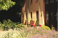 Location de vacances Willerwald Location de Vacances Les Dames de la Montagne