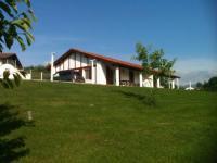 Location de vacances Saint Martin d'Arberoue Location de Vacances Etxettipia