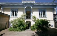 gite La Rochelle La Maison Balnéaire