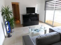 gite Gattières Joli Appartement entre Menton et Monaco