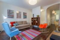 gite Lyon 8e Arrondissement Like Home - Corneille