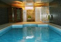 Location de vacances Douchy Location de Vacances Au Chardon Bleu